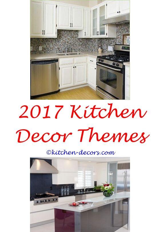 Kitchencabinetdecor Decorative Cork Boards For Kitchens   Native American  Kitchen Decor. Tuscankitchendecor Kitchen Silverware Wall Decor Decoratinu2026