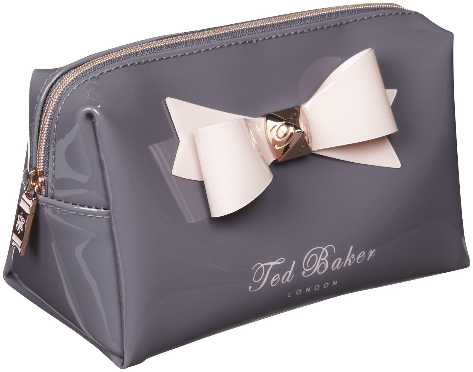 Ted Letters Wash Bag Ted Baker