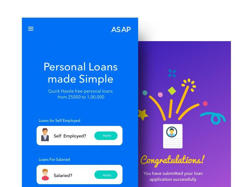 Personal Loan App Personal Loans Loan App