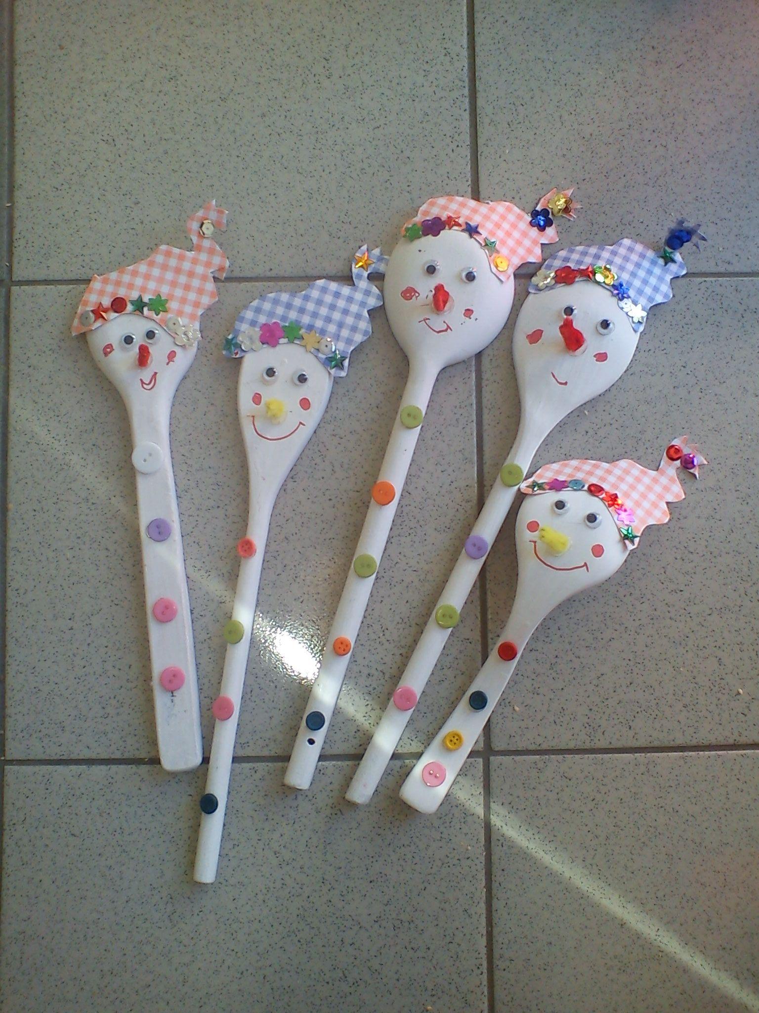 wooden spoon wooden spoon crafts spoon craft wooden spoons. Black Bedroom Furniture Sets. Home Design Ideas