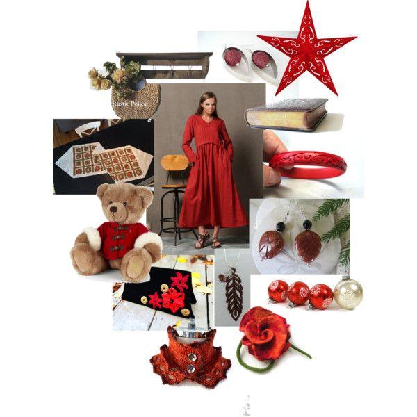 Christmas Stars Treasures Cove Pinterest Christmas stars - christmas decors