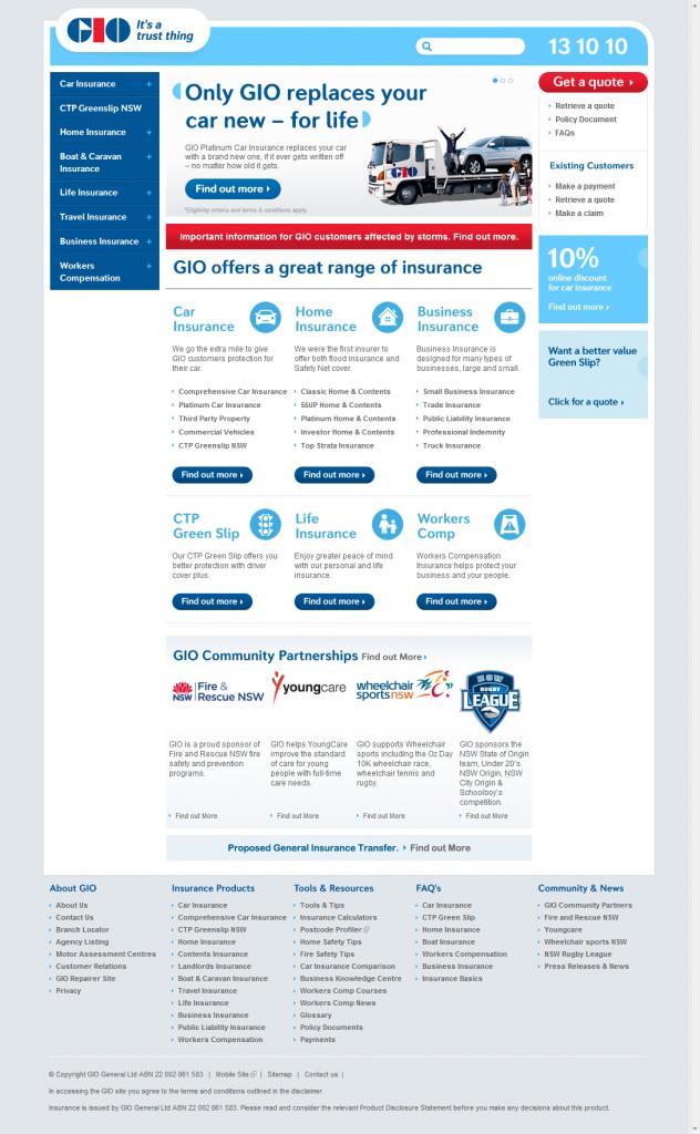 Technologycompanieslist Com Car Insurance Insurance Got Quotes