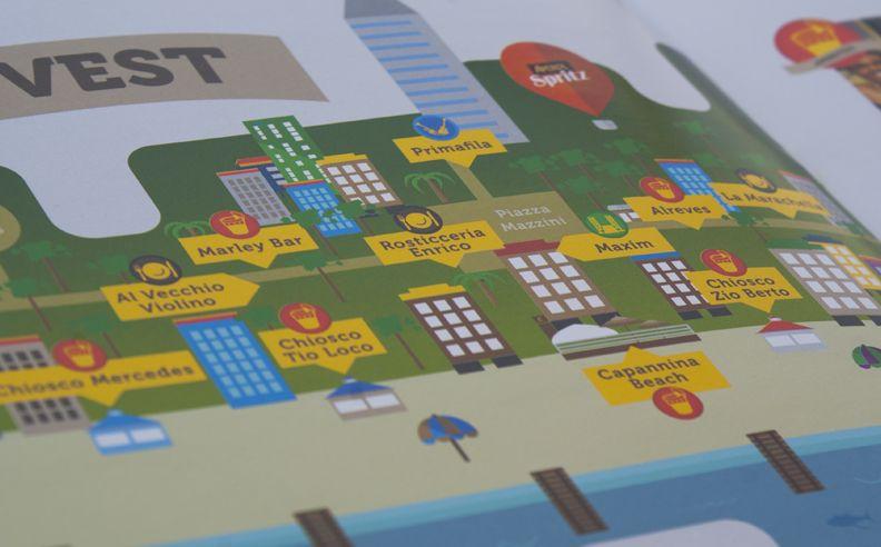 Factory42 - Progettazione Grafica & Web