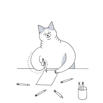 「冷凍作り置き」で朝10分の楽チン弁当 (2/2):みんなの暮らし日記ONLINE