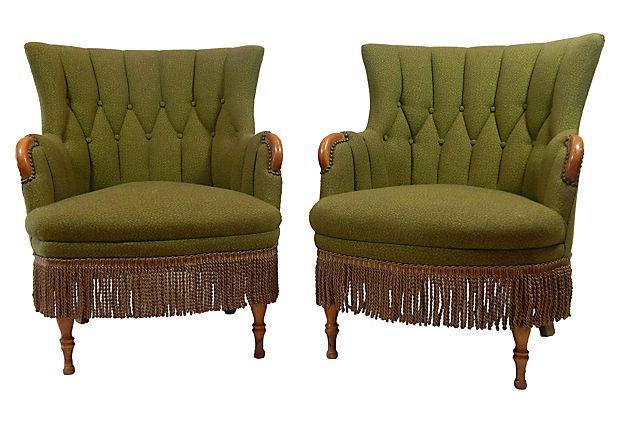 Gentil Furniture