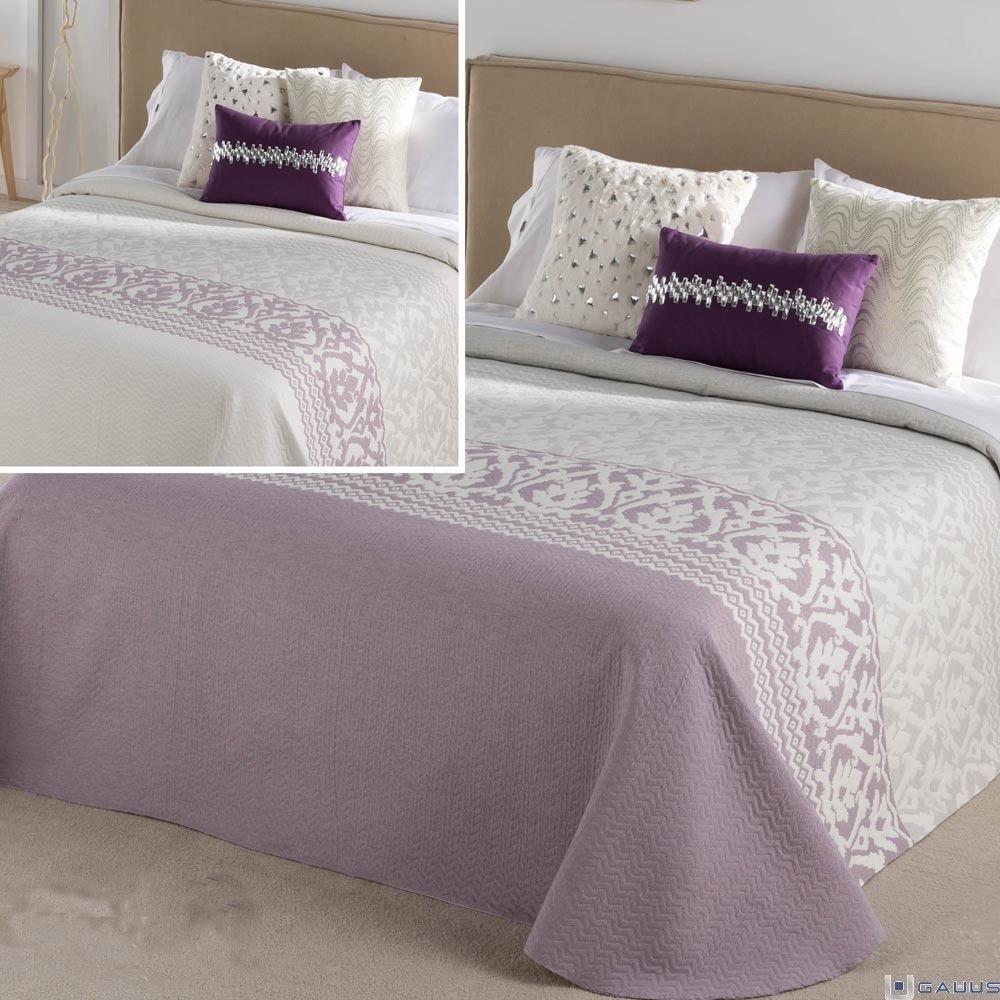 Colcha de cama flair antilo colchas de cama de estilo for Camas 135 baratas