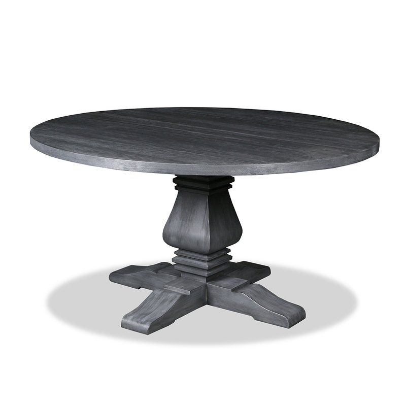 South Cone Home Weston Dining Table Reviews