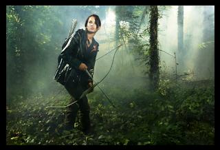 Ruudukko: Happy Hunger Games !
