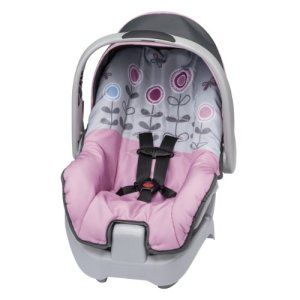 How To Get A Free Car Seat Through Wic