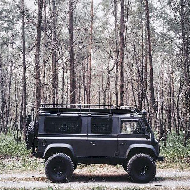 Pin by John Paape on Jeep stuff | Pinterest | Land rover ...