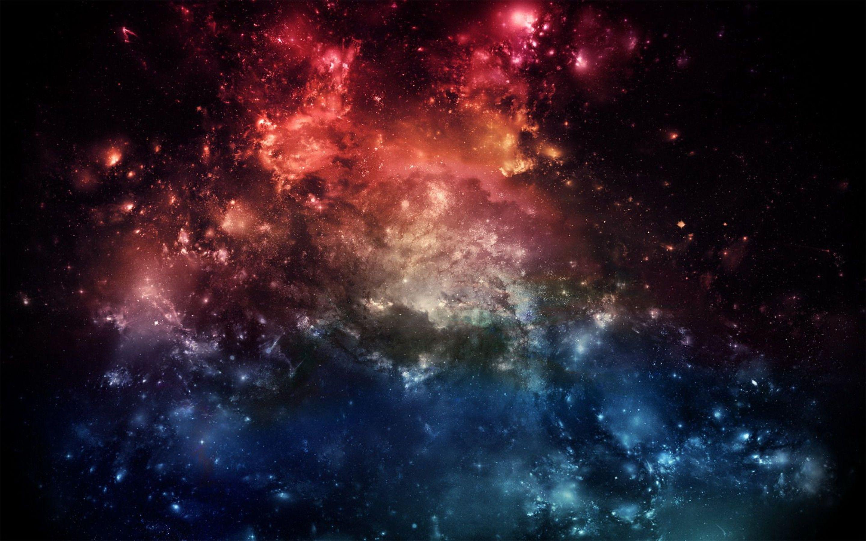Galaxy Wallpaper Hd Galaxy Wallpaper Galaxy Wallpaper Space Fantasy