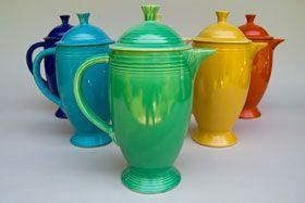 #coffeepots