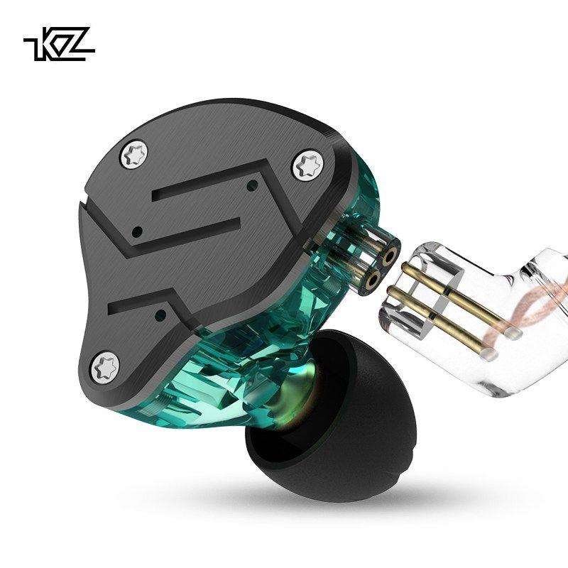Bluedio T2s Turbine Bluetooth Wireless Stereo Headphones With Mic 57mm Drivers Rotary Folding Blue Walmart Com Walmart Com