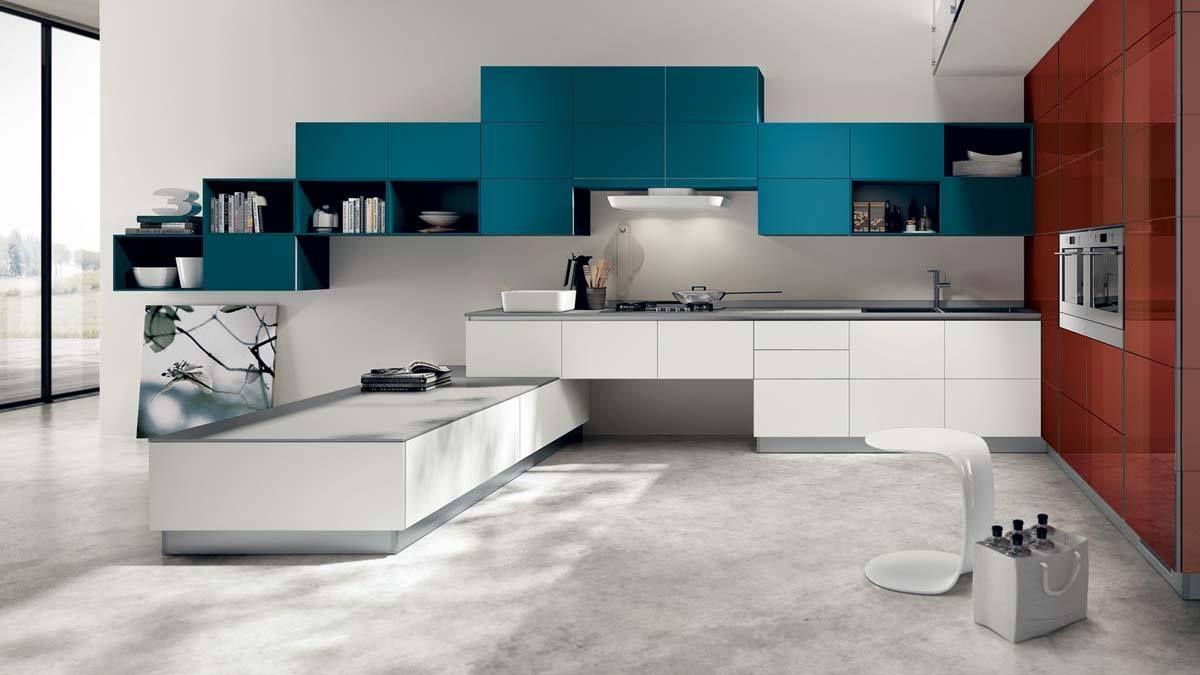 Modern kitchen home decor pinterest kitchens kitchen dining