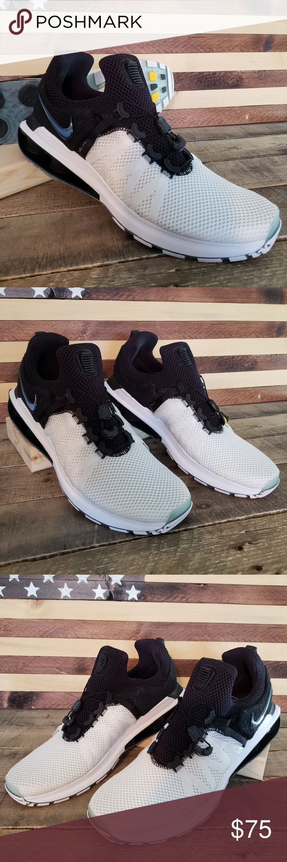 ea64ecdd4c4114 100% original. Carefully packaged and shipped immediately Let me know if  you have any questions Men s size 10.5