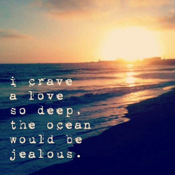 #hopelessromantic