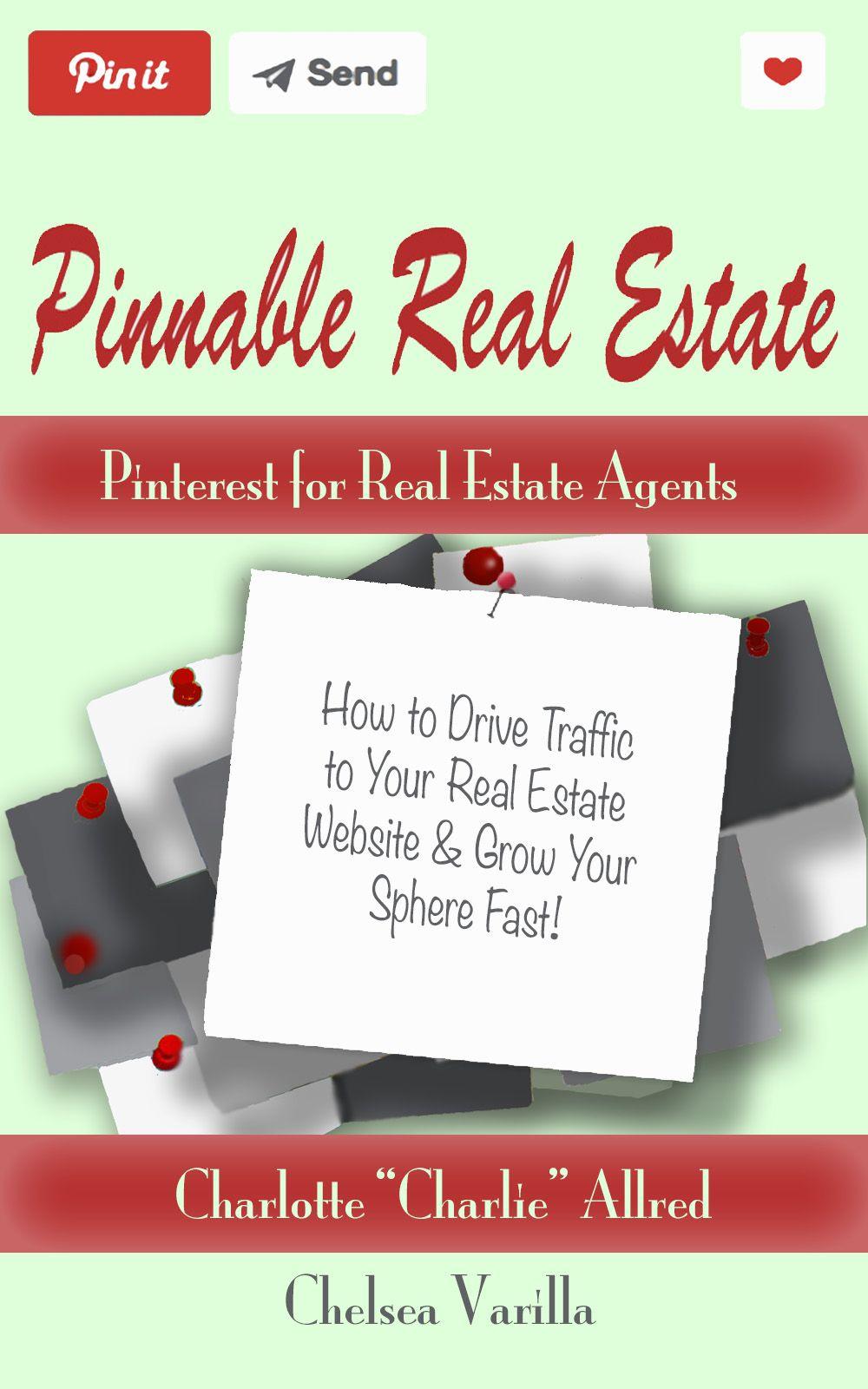 The Book Real Estate Website Real Estate Agent Real Estate