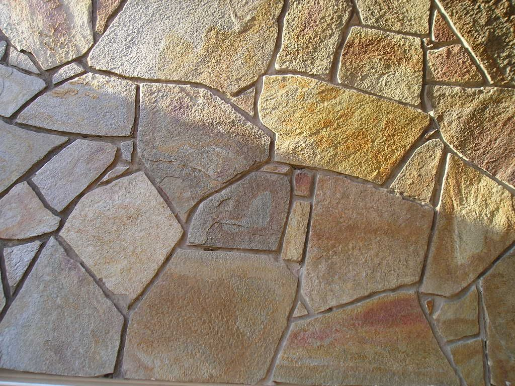 Piedra laja google search backyard ideas pinterest for Piedras para patios exteriores