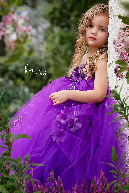 Purple Tutu Dress Flower Girl Jr Bridesmaid Birthday Etsy Purple Tutu Dress Flower Girl Purple Tutu [ 3000 x 2000 Pixel ]