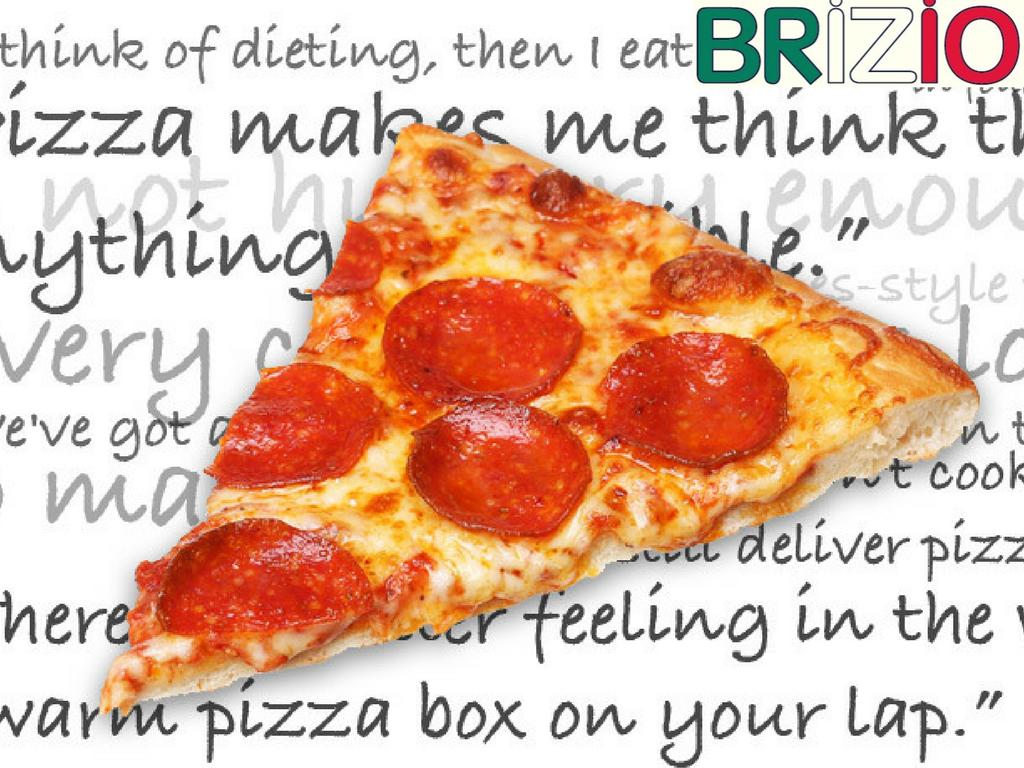 Good Pizza Places Near Me: One Bite & All Your Dreams Will Come True. We Invite You