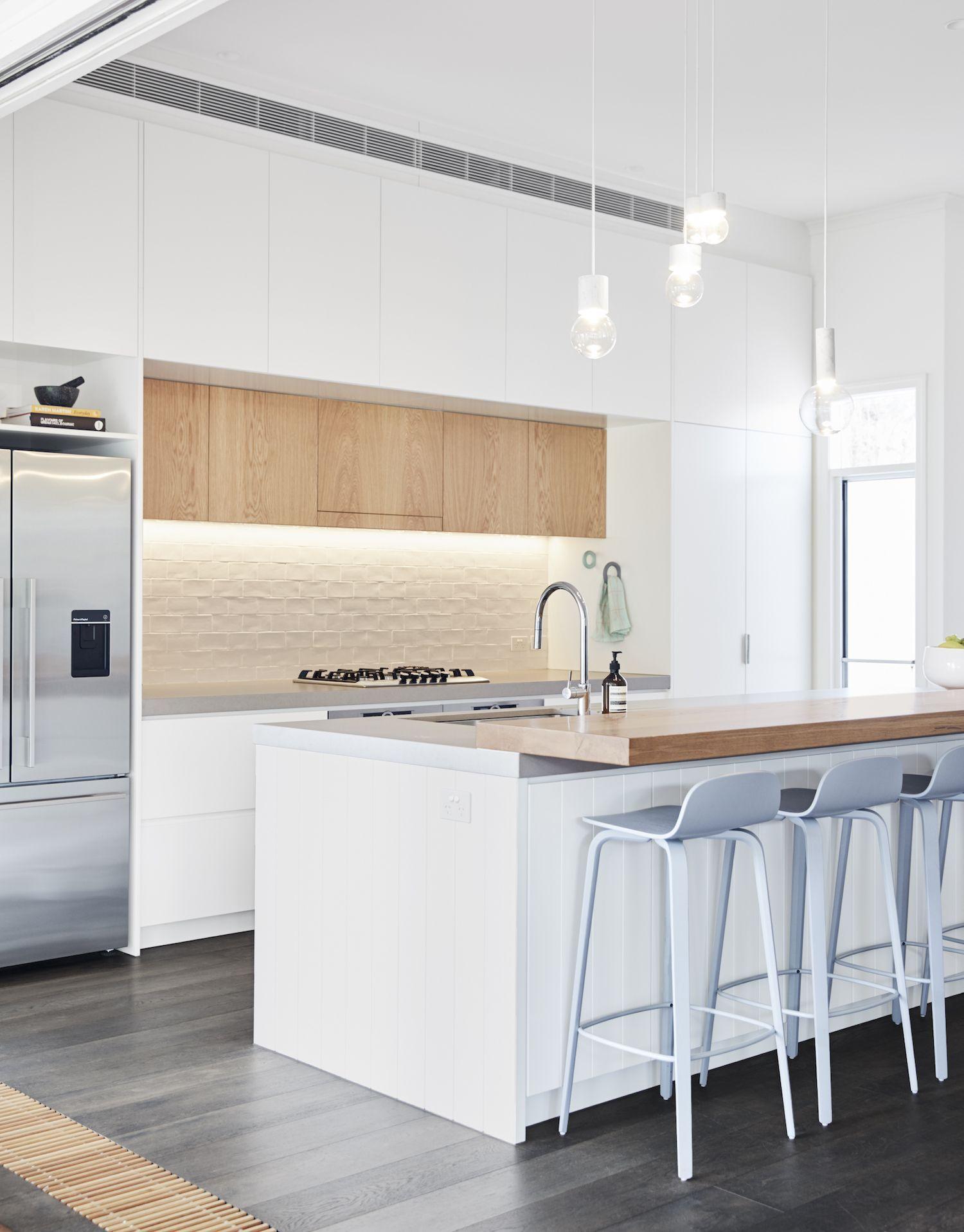 6 masterful hacks minimalist bedroom men simple minimalist kitchen blue subway tiles minimalist bedroom gold home minimalist kitchen blue subway tiles