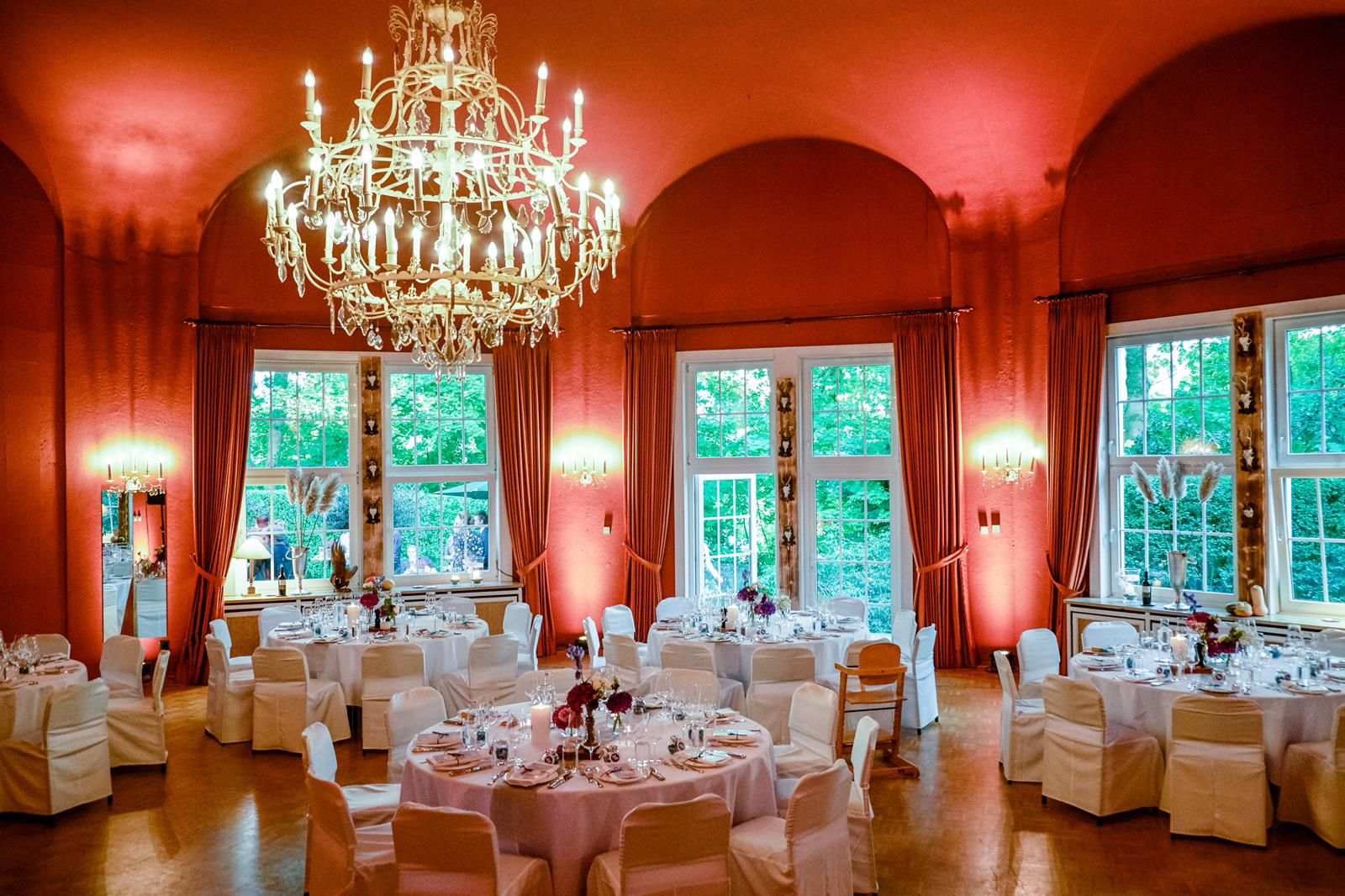 Schutzengesellschaft Am Brill Standesamtlich Heiraten Hochzeitslocation Hochzeitsfotograf