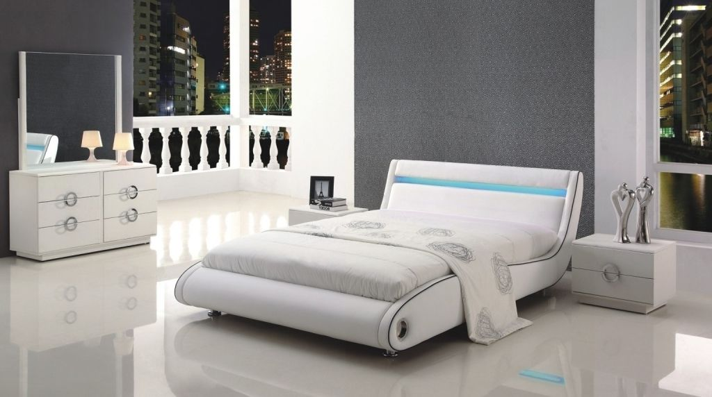 Ideas About Queen Size Bedroom Sets G65, Queen Size White Bedroom Furniture Set