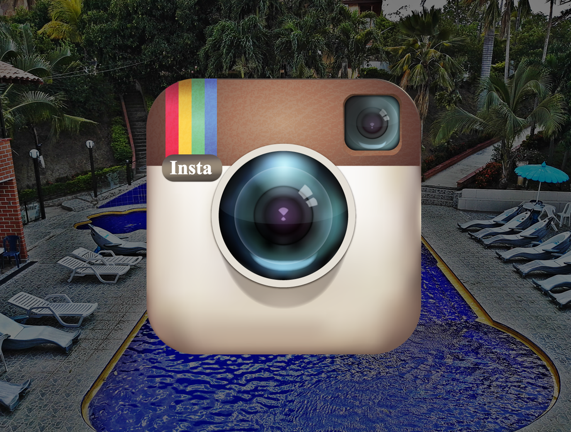 Síguenos en Instagram… Encuéntranos como @fincahotelpanorama #fincahotelpanorama #fincahotel #panorama #fincapanorama