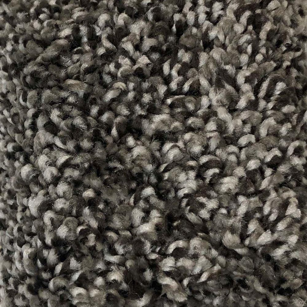Home Decorators Collection Color Sample Trendy Threads Ii Color Elegant Texture 8 In X 8 In Ef 460820 The Home Depot In 2020 Home Decorators Collection Color Samples Diy Carpet Cleaner