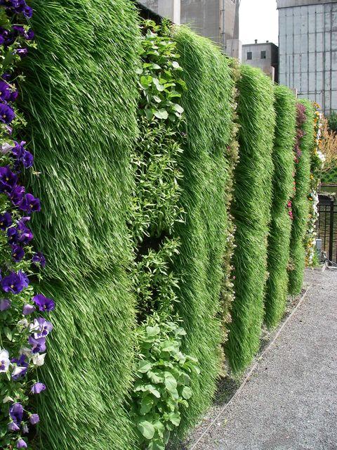 Uberlegen #Garten #Planung Und # Ausführung Www.ericclassen.de