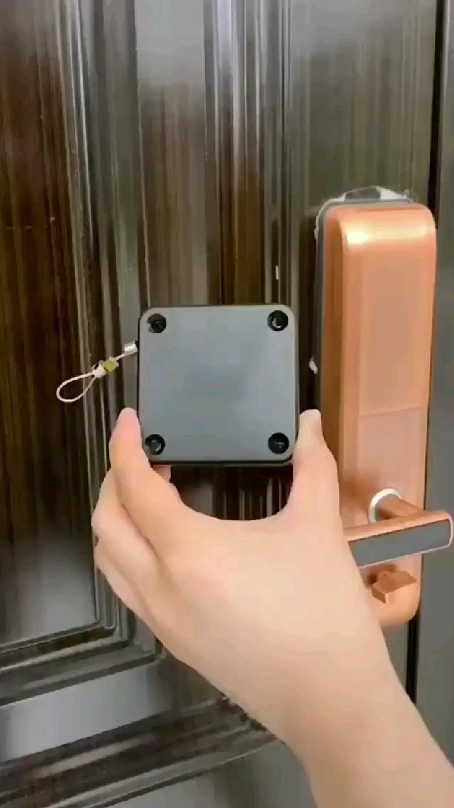 Useful gadget  Home items,new gadget, Smart gadget, Amazon finds