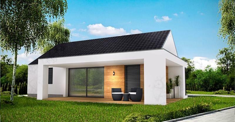 Te Koop Mod Op Maat Modulaire Woning Tiny House