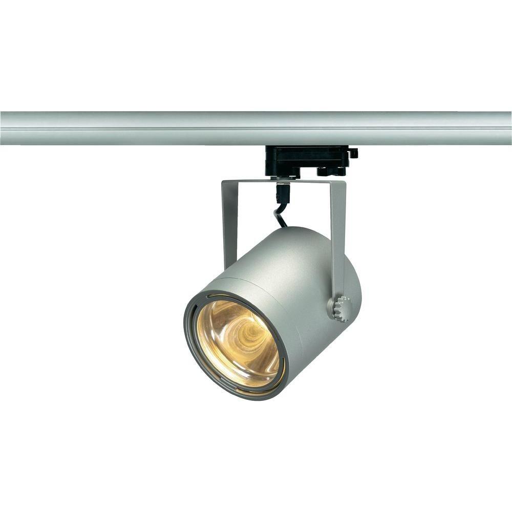 Tolle Led Leuchten Schienensystem Led Leuchten Led Strahler Lampen Und Leuchten