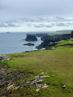 The Shetland Islands: A 10 Day Itinerary — Janelle Holden #shetlandislands The Shetland Islands: A 10 Day Itinerary — Janelle Holden #shetlandislands