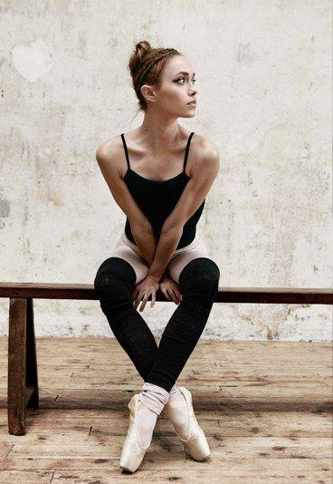 La danse choisir une danse et d buter la danse danse for Cours de danse classique pour adulte