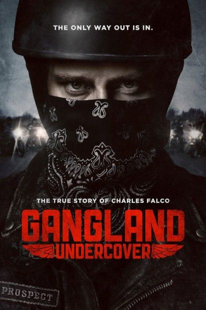 Gangland Undercover S01e04 Dangerous Game Watch Full Episode On My