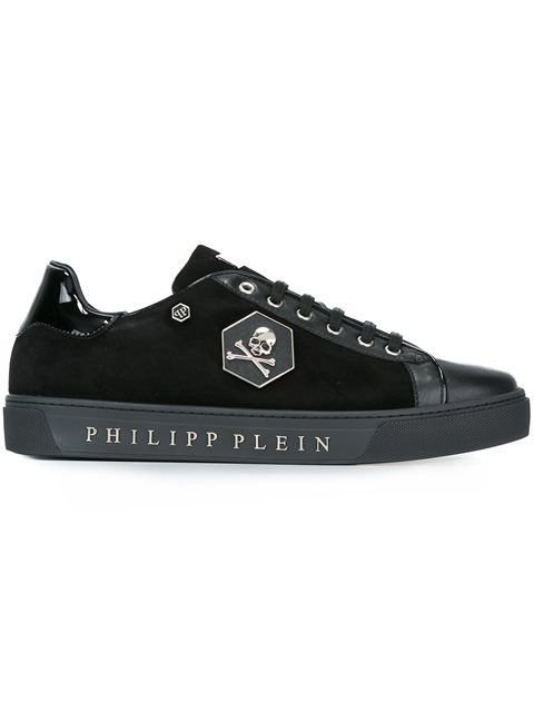 #philippplein #shoes #sneakers