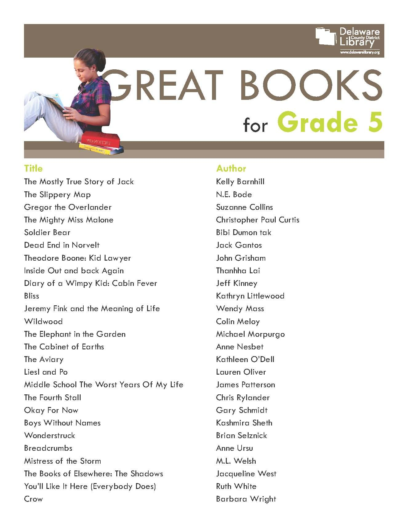 Pin By Flor Glez On Acts 1 8 A Way Of Life Classroom Books School Reading Homeschool Reading How to read books to learn english