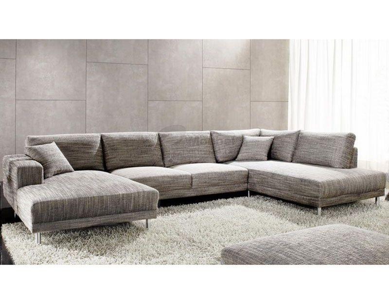 Candy Wohnlandschaft Modesto Base Umbauecke Sofa 2 Sitzer Mit Oder Ohne Sitzvorzug