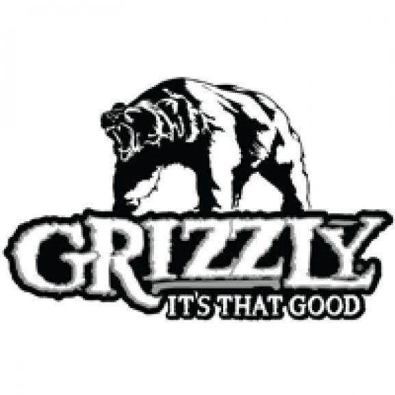 grizzly tobacco wallpaper wallpapersafari epic car wallpapers rh pinterest co uk grizzly tobacco logo