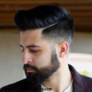 Resultado De Imagen Para De Peinados Con El Pelo Corto 2017 Hombres