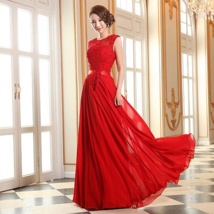 Item Type Bridesmaid Dresses Waistline Empire Decoration Beading