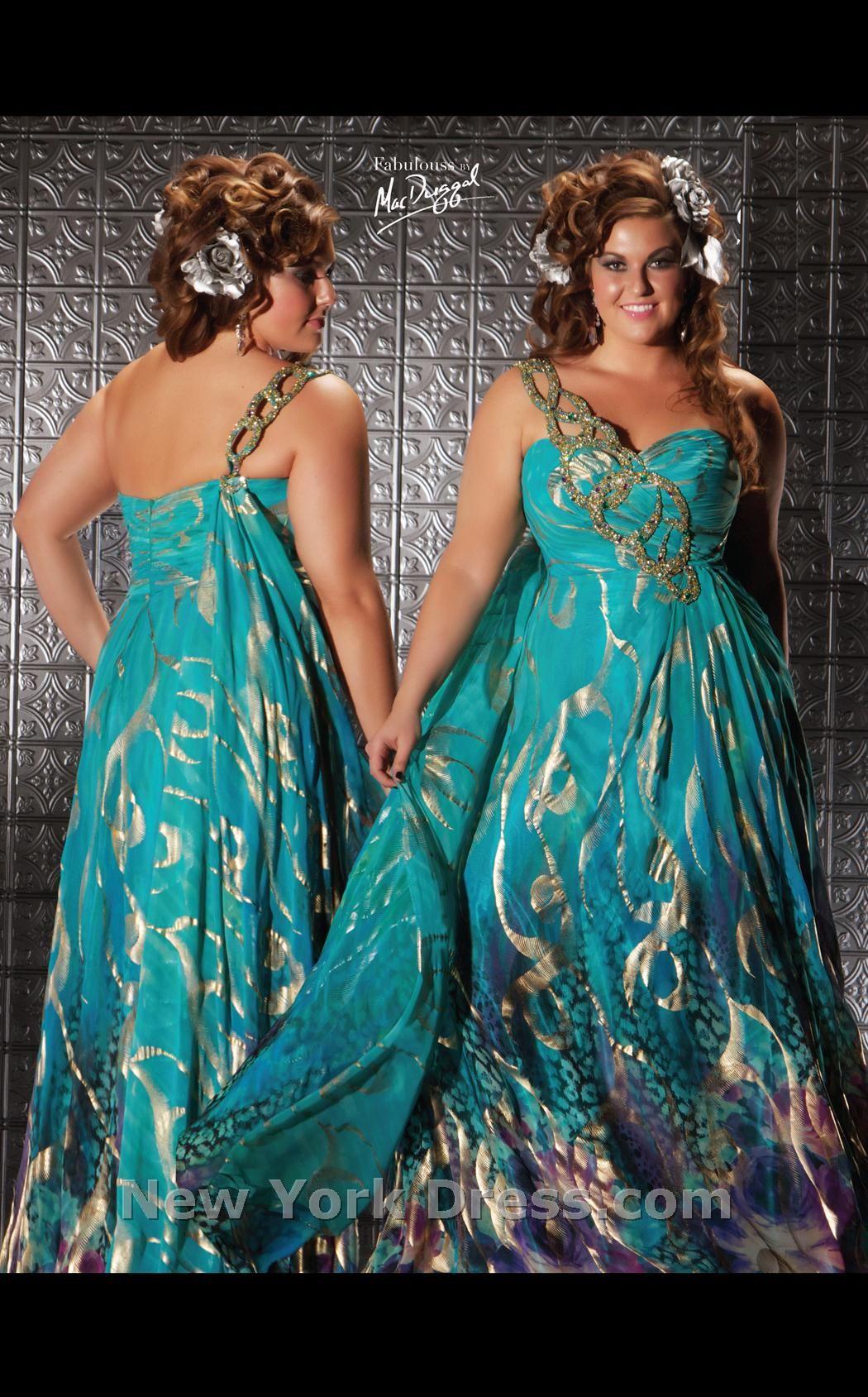 The bohemian Goddess in me   Beauty   Pinterest   Goddesses ...