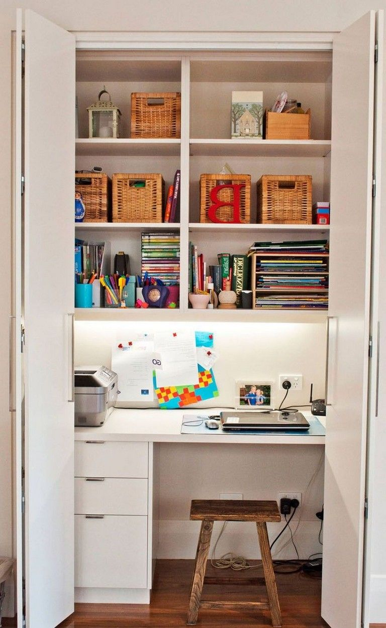 Fabulous Home Office Design Ideas homedecor homeoffice