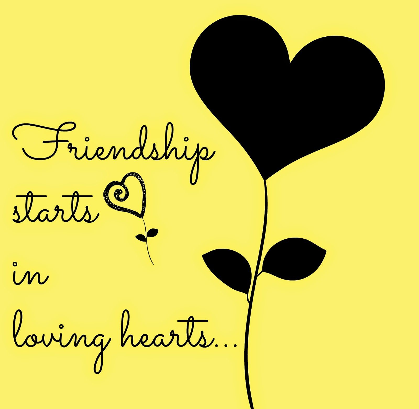 Happy Quotes About Friendship Happy Friendship Day 2014 Status Updates For Facebook And Whatsapp