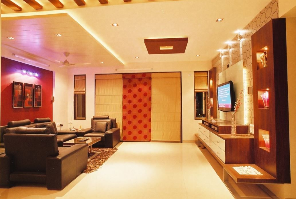 Indian Living Room Designs | Indian living rooms, Living rooms and Living  room ideas