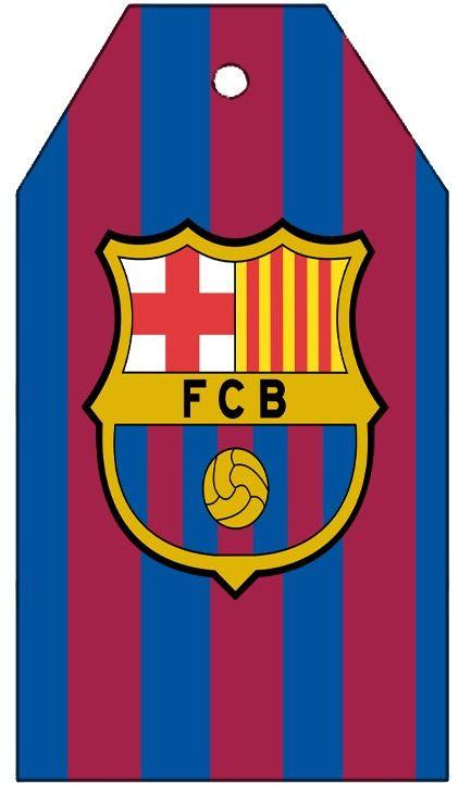Aquarelinha Kit Futebol Barcelona Fiesta De Barcelona