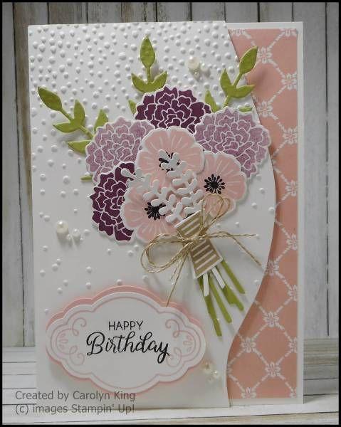 Dscn0711 Birthday Cards Pinterest Cards Card Ideas And Birthdays