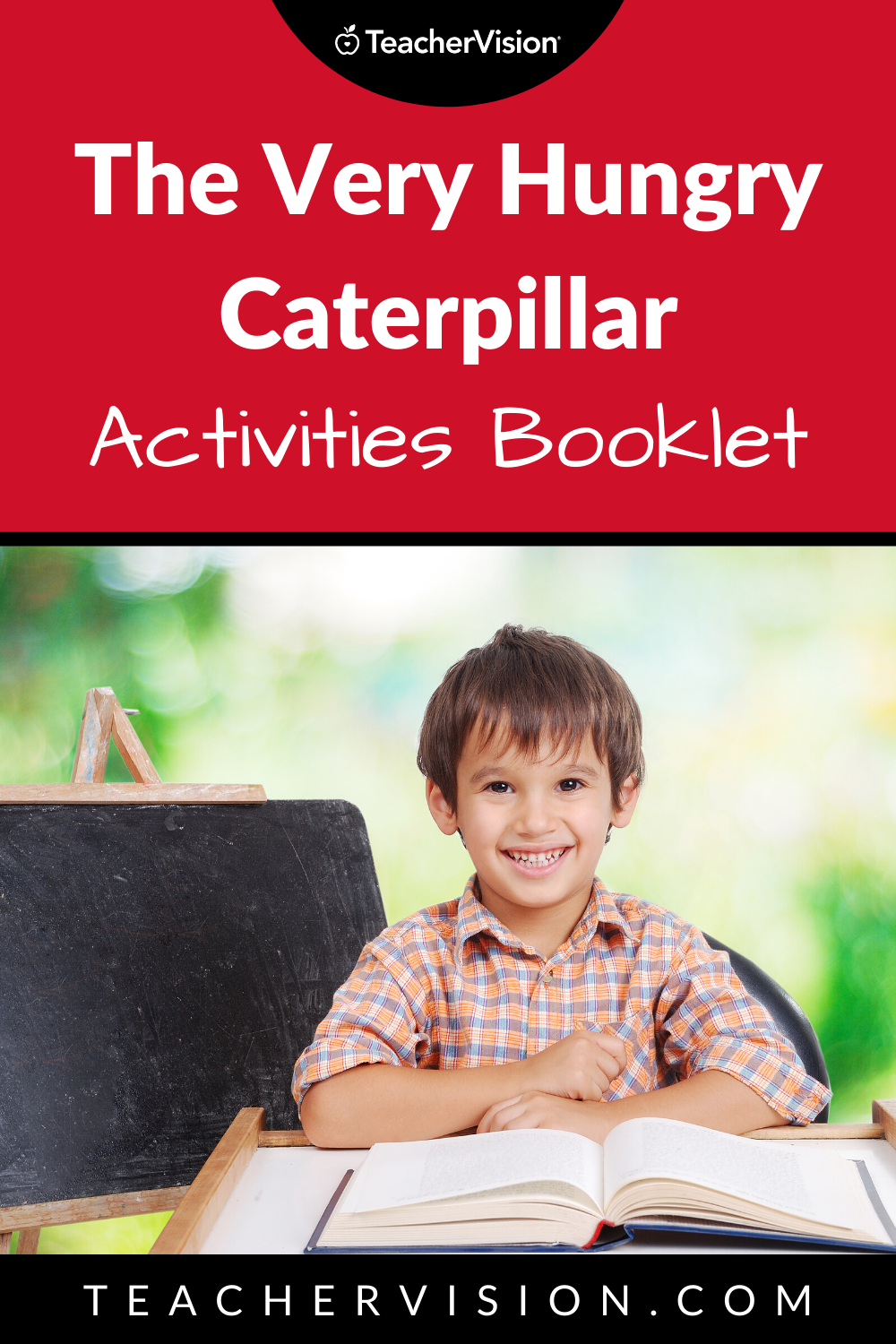 The Very Hungry Caterpillar Activities Booklet Printable Pre K 2nd Grade The Very Hungry Caterpillar Activities Early Learning Education Lesson Plans [ 1500 x 1000 Pixel ]