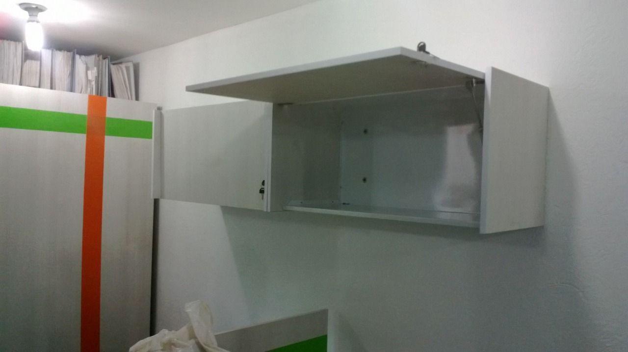 Estanterias metalicos medellin archivadores de pared para for Archivadores para oficina